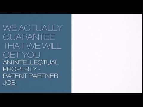 IP - Patent Partner jobs in Abu Dhabi, United Arab Emirates