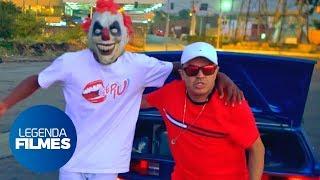 "Set do DJ Piu ""Rave da Putaria"" - MC Nego da Marcone, MC 7Belo, MC Theuzyn, MC Kitinho e MC GW"