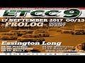 GT Legends - ETCC 9 - Essington Long - Pontiac Firebird TA - Multiplayer