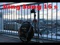 Full Review King Song 16s Vlog Adventure