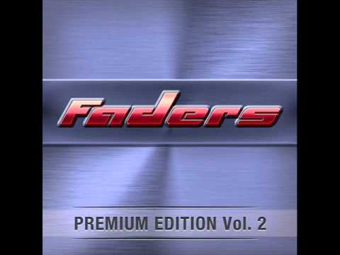 Faders - Global Power (original mix)