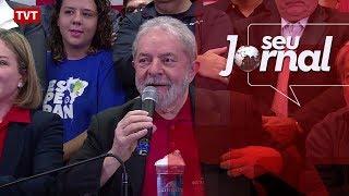 Feijóo: TSE pode cassar candidatura de Lula