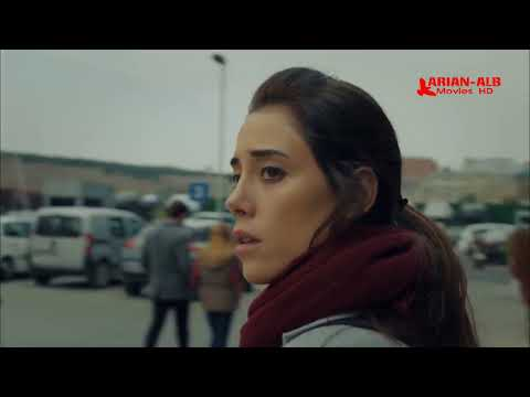 Nene - Episodi 6 (me titra shqip)