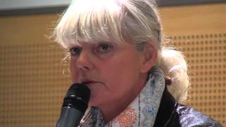 Les Clayes-sous-Bois : la concertation se poursuit sur l'avenir du centre-ville