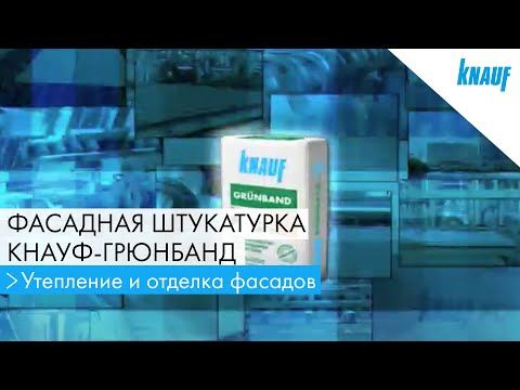 Открытое акционерное общество «белорусский цементный завод» находится в г. Костюковичи, могилевской области, республика беларусь.