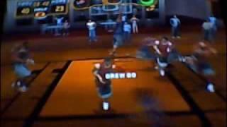 street hoops-ps2-game