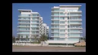 Morros Vitri - Inmobiliaria Cartagena Real - www.cartagenareal.com