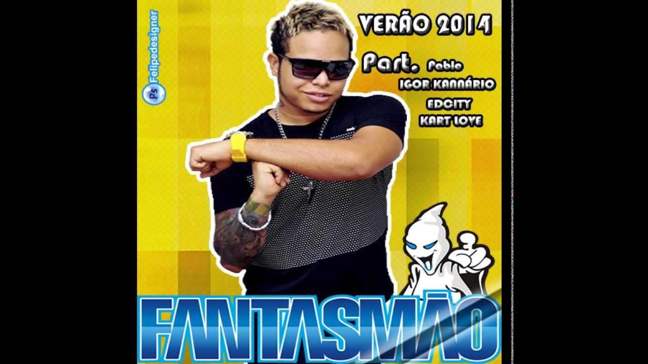 THIERRY PABLO BAIXAR QUE MENOS MUSICA E ACEITA DE DOI