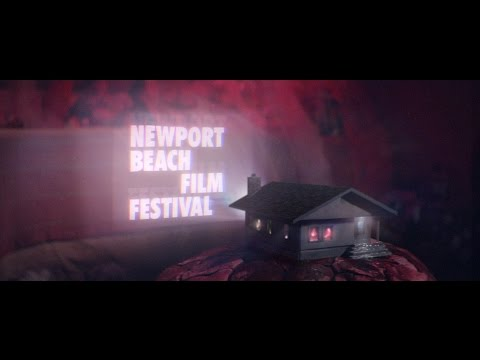 2016 NBFF We're Being Watched