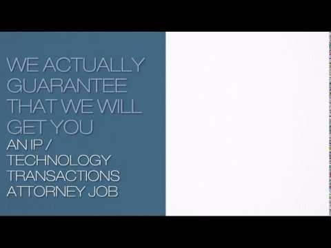 IP/Technology Transactions Attorney jobs in San Diego, California