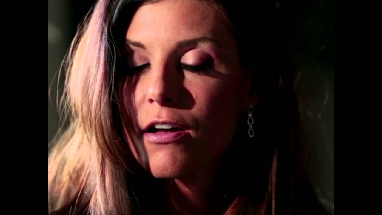 free india summer videos