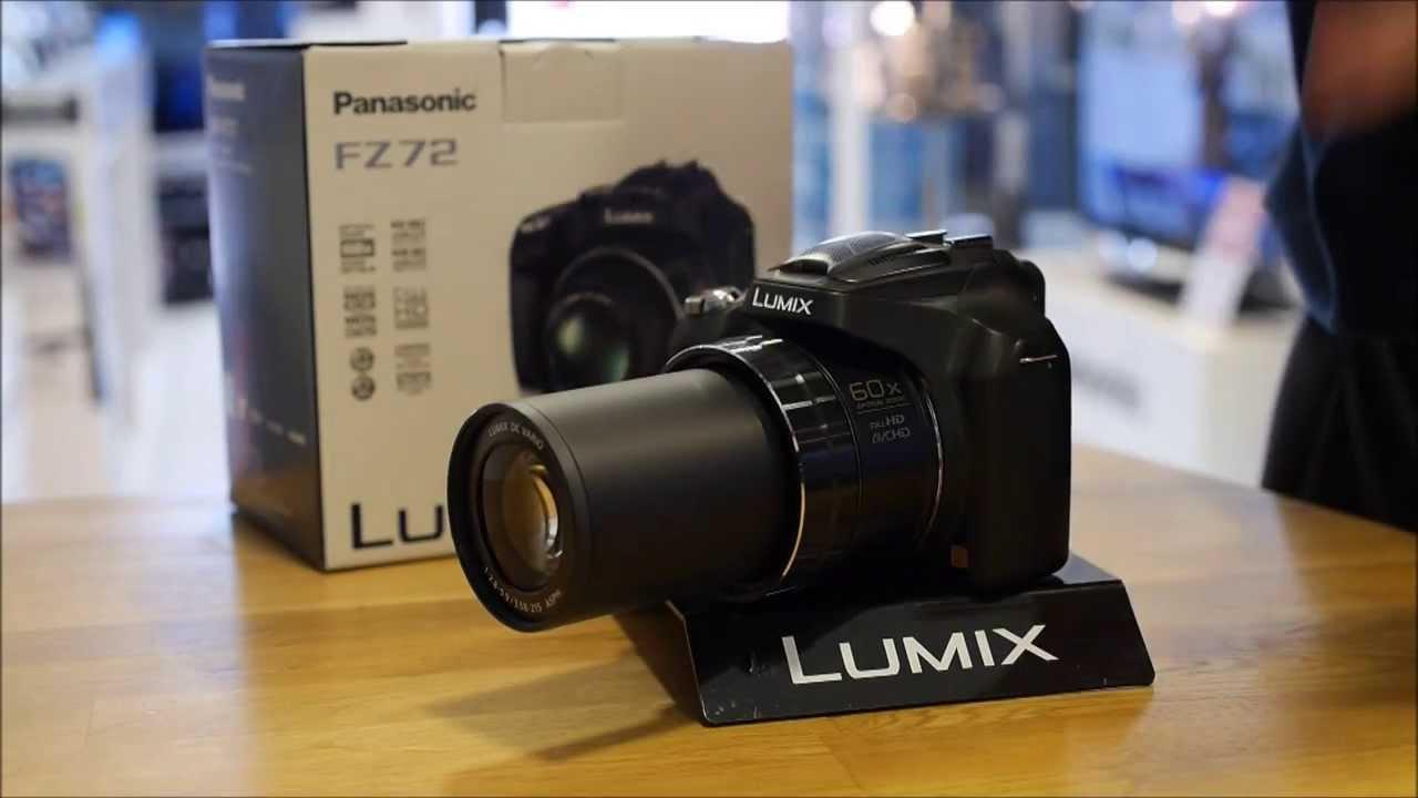 Panasonic lumix dmc fz70 fz72 service manual and repair guide dow.