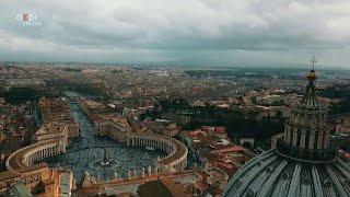 Ecco perché Roma è la peggiore città europea dove trasferirsi nel 2020 (penultima nel mondo)