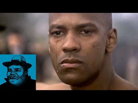 Patrice O'Neal on Movies 19 - Movie Cries