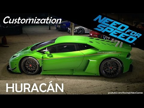 need for speed 2015 mclaren 570s gameplay tuning. Black Bedroom Furniture Sets. Home Design Ideas