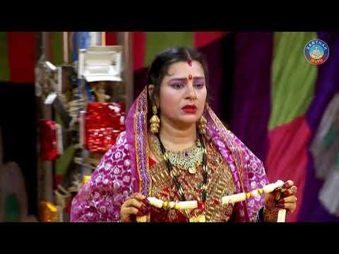 Sad Song - ସମୟ ଖେଳୁଚି ଏଠି ଛକି ଶୁନ Samaya Kheluchi Ethi Chhaki Suna // SANJAKU AASUCHI SANJAY BHOL