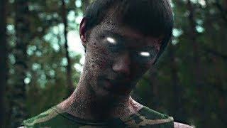 Поворот Не Туда [Короткометражный Фильм Ужасов] HD