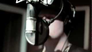Keith Bravo - The Pursuit (Prod. the illrelevant)