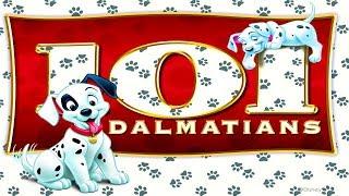 101 ДАЛМАТИНЕЦ Дисней Disney аудио сказка Аудиосказки Сказки на ночь Слушать сказки онлайн