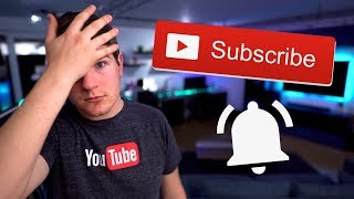 So funktioniert Youtubes neue Abobox! - felixba