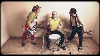 Horkyze Slize - Mam v pici na lehatku - OFICIALNY VIDEOKLIP