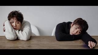 Video The best song of Hongki/ FT island download MP3, 3GP, MP4, WEBM, AVI, FLV Oktober 2017