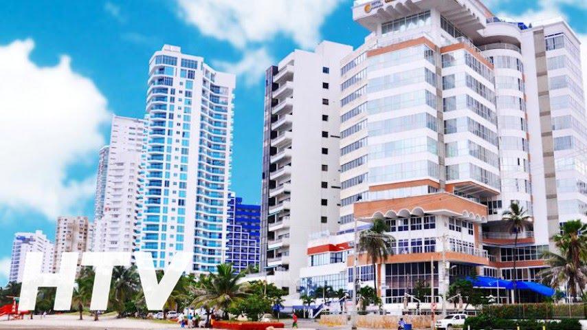 Gran Costa Del Sol Hotel