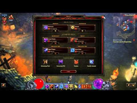 diablo 3 wizard gear guide