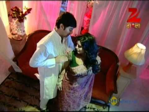 Agnipariksha - Indian Bangla Story - April 04 '12  - Zee Bangla TV Serial - Song