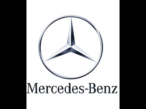 How is the Mercedes Car Industry