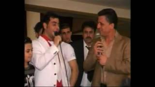 Repeat youtube video islam zaxoyi u tareq shexani le holanda 2011 by halkaft 2011