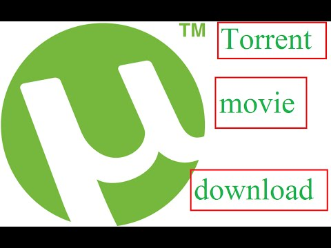 movie.com torrent magnet