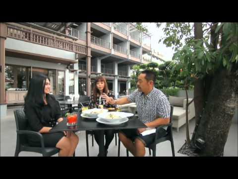 RIVA SURYA BANGKOK THAI JAPAN KINKAENG TRUE INSIDE PUBLISHED29OCT2013