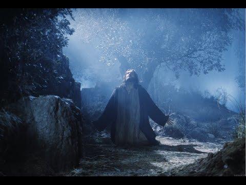 Misty Edwards // Strings/Prayer of Jesus (Healing of the soul)