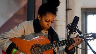Nana Adjoa - Good Morning (Norah Jones)