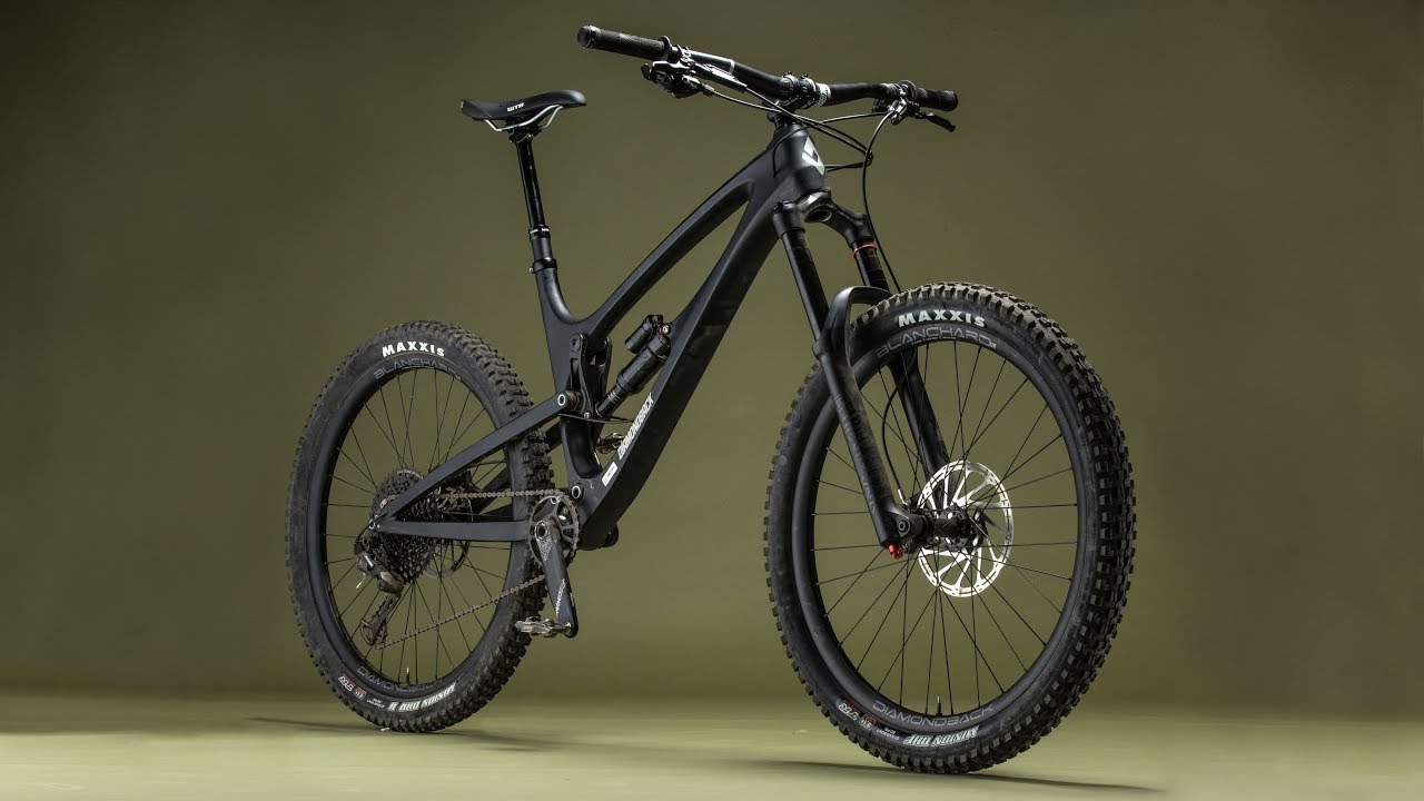 Diamondback Bicycle
