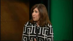Mortgages and Millennials CNBC with Joan Kamens