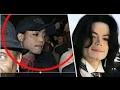 10 provas de que Michael Jackson está vivo!!