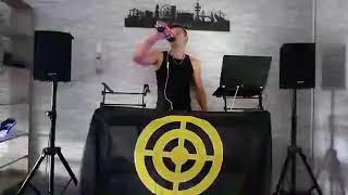 DJ thelakes aka Roy 09.06.2017