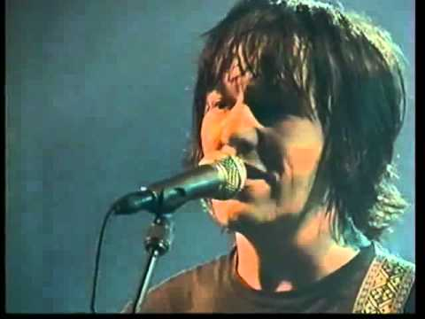 Elliott Smith - Waltz #2 (XO) live at Canal+