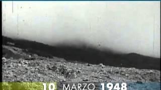 Video 10 marzo 1948 Placido Rizzotto viene ucciso dalla mafia download MP3, 3GP, MP4, WEBM, AVI, FLV November 2017
