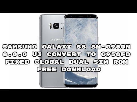 Mobile Solution: Samsung