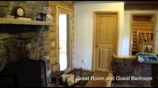 Hideaway Cabin - A Two Bedroom Breckenridge Vacation Rental