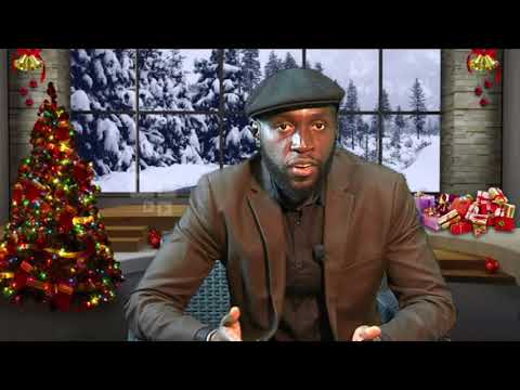 Un Noël avec RCA TV