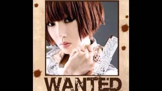 """이정현 (Lee Jung Hyun) - 이니미니마니모 (Eenie-Meenie-Miney-Moe) (7집 """"Lee Jung Hyun 007th"""")"""