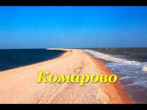 песня--На недельку до второго я уеду в Комарово...