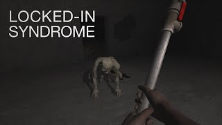 Locked-In Syndrome Gameplay (1080p HD)
