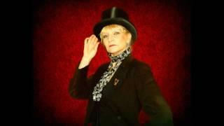Margot Werner - So ein Mann - So ein Mann-Cover-Aimee Liebe