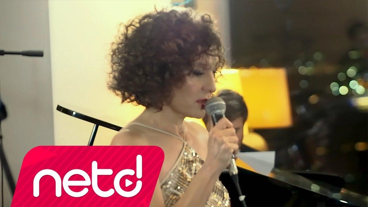 Pınar Seyhun - Seviyorum Seni (Tuluğ Tırpan Band Canlı Performans)