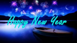 Video Happy New Year Eve  ☆Electro & Progressive House Mix☆ 2013 [DJ Yeti] download MP3, 3GP, MP4, WEBM, AVI, FLV Agustus 2018